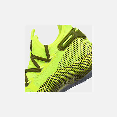 los angeles a7f62 9dbb5 Big Kids' Under Armour Curry 6 Basketball Shoes