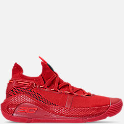 timeless design 0e5d6 318e6 Big Kids  Under Armour Curry 6 Basketball Shoes