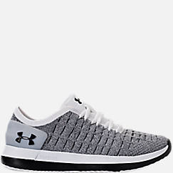 Boys' Big Kids' Under Armour Slingride 2 Running Shoes