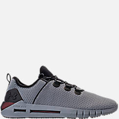 Boys' Big Kids' Under Armour HOVR SLK Running Shoes
