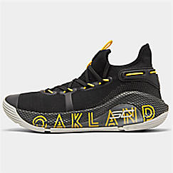 357c93ab Stephen Curry Shoes | Under Armour Basketball Shoes | Finish Line