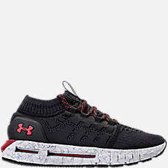 Boys' Grade School Under Armour HOVR Phantom Running Shoes