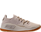 Boys' Grade School Under Armour Curry 4 Low Basketball Shoes
