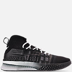 Men's Under Armour Project Rock 1 Training Shoes