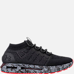 Men's Under Armour HOVR Phantom NM2 Running Shoes