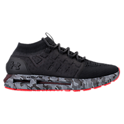 Image of MEN'S UNDER ARMOUR HOVR PHANTOM NM2