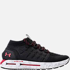 Men's Under Armour HOVR Phantom Running Shoes