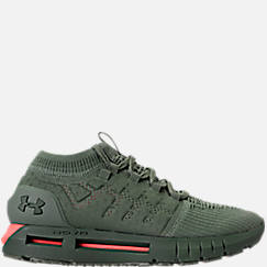 Men's Under Armour HOVR Phantom Running Shoes