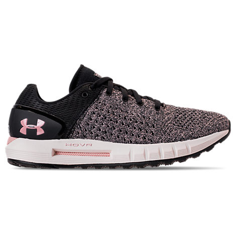 UNDER ARMOUR Women'S Hovr Sonic Running Shoes, Grey