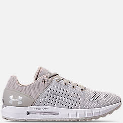 Women's Under Armour HOVR Sonic Running Shoes