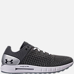 Men's Under Armour HOVR Sonic Running Shoes