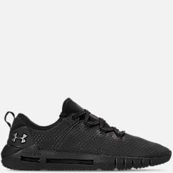 Men's Under Armour HOVR SLK Running Shoes