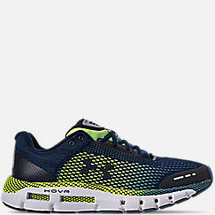 Men's Under Armour HOVR Infinite Running Shoes
