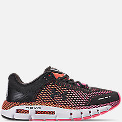 Women's Under Armour HOVR Infinite Running Shoes