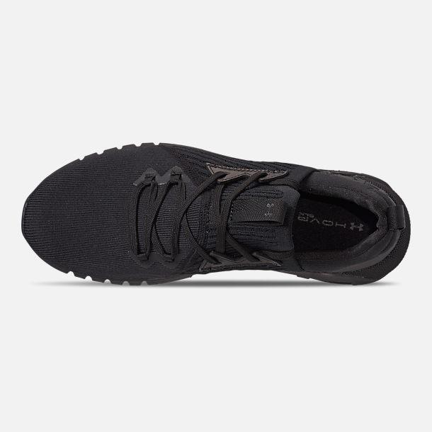 f907728a1b Men's Under Armour HOVR SLK EVO Running Shoes