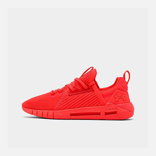 outlet store 8a0e5 5dd76 Men's Under Armour HOVR SLK EVO Running Shoes