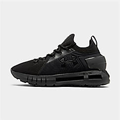 new concept 477cb cb056 Under Armour HOVR Shoes | Phantom Running Shoes | Finish Line