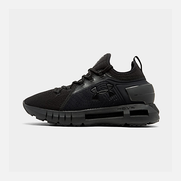 buy popular e640a 5b485 Men's Under Armour HOVR Phantom SE Running Shoes