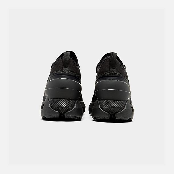 buy popular 8b573 55db1 Men's Under Armour HOVR Phantom SE Running Shoes