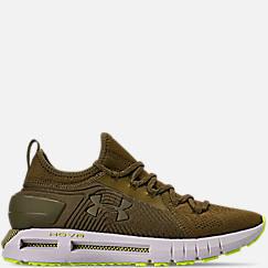 Men's Under Armour HOVR Phantom SE Running Shoes