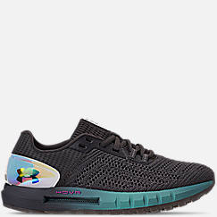 Women's Under Armour HOVR Sonic 2 Running Shoes
