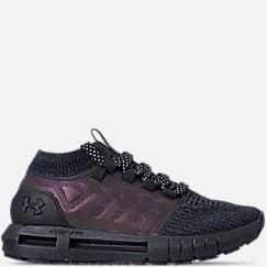 Men's Under Armour HOVR Phantom Reflective Running Shoes