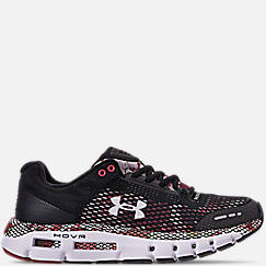 Women's Under Armour HOVR Infinite Amp Running Shoes