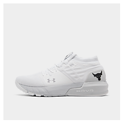 newest fe413 70d97 Sneaker Release Dates | 2019 Launches Nike, adidas, Jordan ...