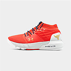 Men's Under Armour Project Rock 2 Training Shoes
