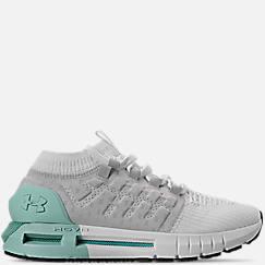 c7e06631aa81 Women s Under Armour HOVR Phantom Spring Break Running Shoes. 1