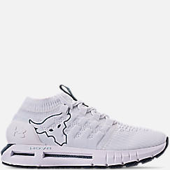 4dab4766f5f919 Women s Under Armour Project Rock HOVR Phantom Running Shoes