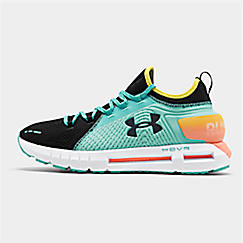 Men's Under Armour HOVR Phantom SE RNR Running Shoes