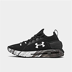 Men's Under Armour HOVR Phantom SE BNB Running Shoes