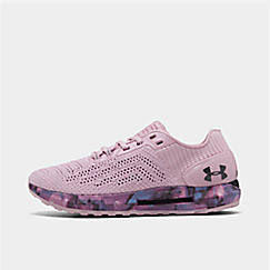 Women's Under Armour HOVR Sonic 2 Hype Running Shoes