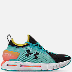 Boys' Big Kids' Under Armour HOVR Phantom SE Running Shoes