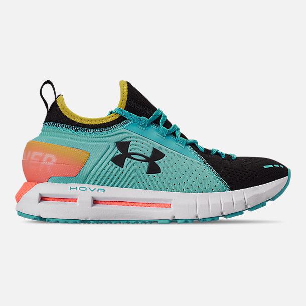 sports shoes 002df ef8c8 Boys' Big Kids' Under Armour HOVR Phantom SE Running Shoes