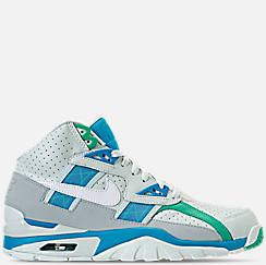 Men's Nike Air Trainer SC High Training Shoes
