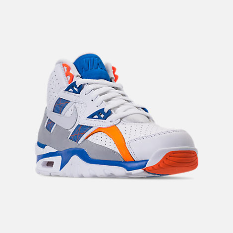 Image result for nike air trainer sc
