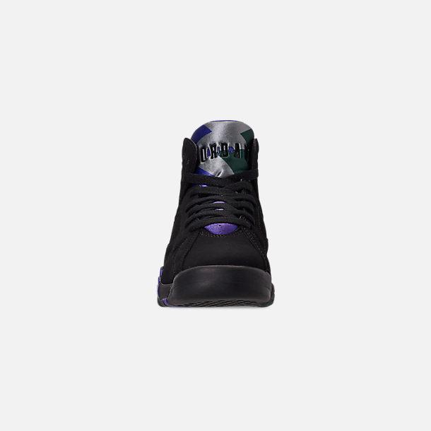 various colors 26385 79c4e Big Kids' Air Jordan Retro 7 Basketball Shoes