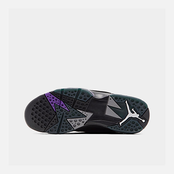 competitive price cadf1 00ef8 Men's Air Jordan Retro 7 Basketball Shoes