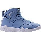 Men's Air Jordan Retro 7 Basketball Shoes