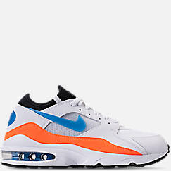 ae03f68f5f ... reduced mens nike air max 93 running shoes f331d 6bf2a