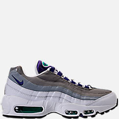 1c72f639b15097 Women s Nike Air Max 95 Casual Shoes