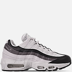 superior quality 1538e 79fab Women s Nike Air Max 95 Casual Shoes. 1