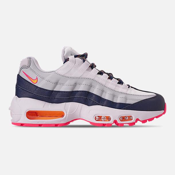 Women's Nike Air Max 95 Casual Shoes