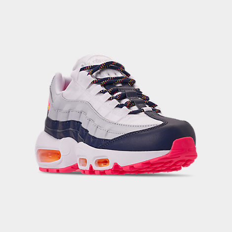 Women's Nike Air Max 95 Casual Shoes