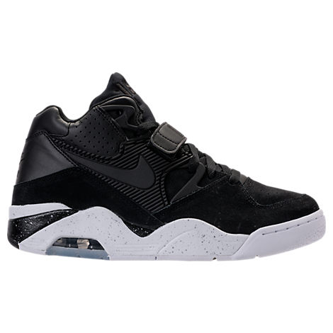 835f523c75b3 Nike Men S Air Force 180 Basketball Shoes