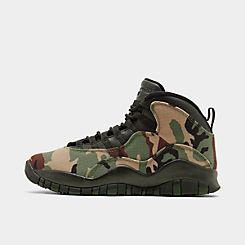 Men's Jordan Sneakers & Basketball Shoes  Finish Line