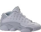 Boys' Preschool Air Jordan Retro 13 Low Basketball Shoes