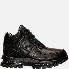 Kids' Nike Air Goadome Boots